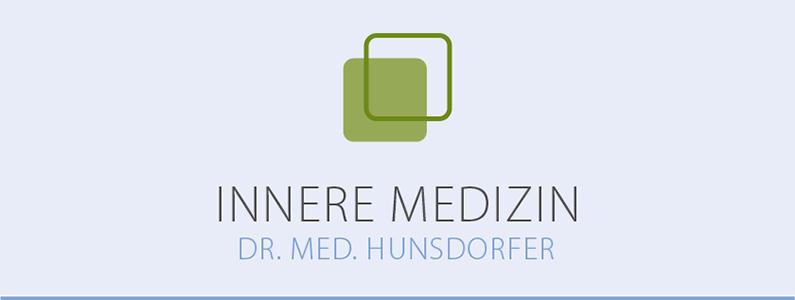 Logo_Innere_Hunsdorfer