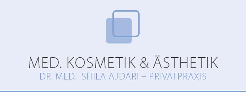 Logo_Kosmetik_Ajdari
